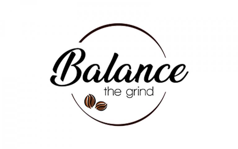 Balance the Grind